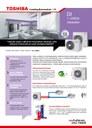 Digital Inverter R32 esite