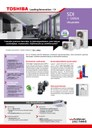 Super Digital Inverter R32 esite