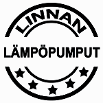Linnan Lämpöpumput Oy
