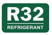 Uudet R32 Digital Inverter ja Super Digital Inverter- koneet nyt hyllyssä!