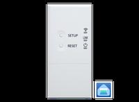 Toshiba Home AC Control Wifi-Etäohjaus