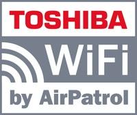 Toshiba Wifi
