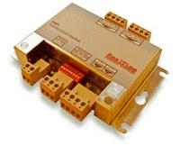 0-10V, resistanssi ja modbus ohjaus DI/SDI & VRF laitteisiin.